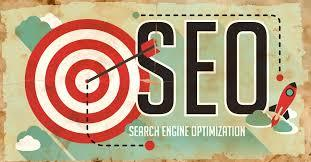 The Best SEO Services Provider